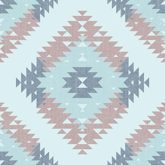 Aztec-pattern-seamless-2