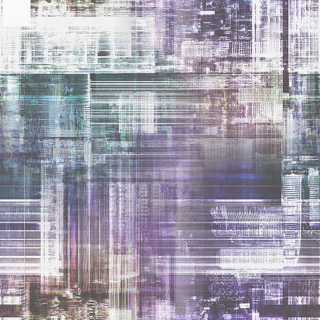 Distorted-city-coloutful-seamless