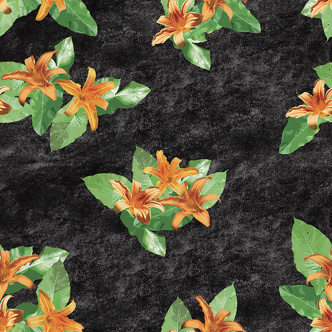 Floral-dark-background-seamless-small
