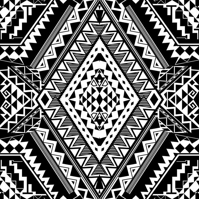 aztec-pattern-seamless