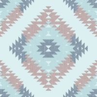Aztec-pattern-seamless-2