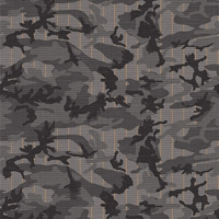 Camo-splatters-vertical-lines-seamless