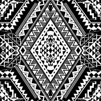 aztec-pattern-seamless