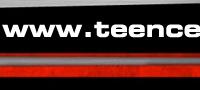 TEENCEE_banner_720x90