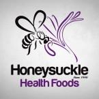 honeysuckle_healthfoods_logo