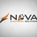 nova_electrical_logo_reality_design