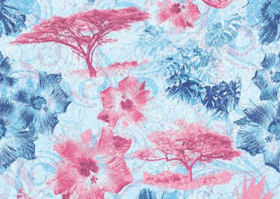 Floral-pink-blue-seamless-small