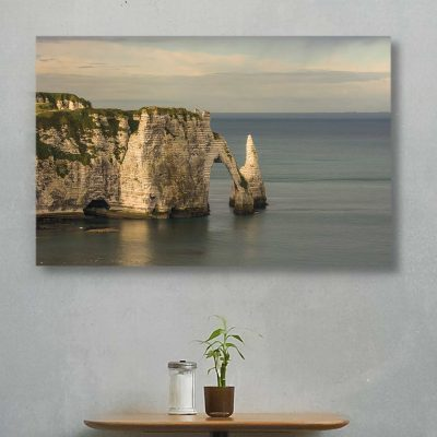 etretat-France-photography-canvas-reality-design