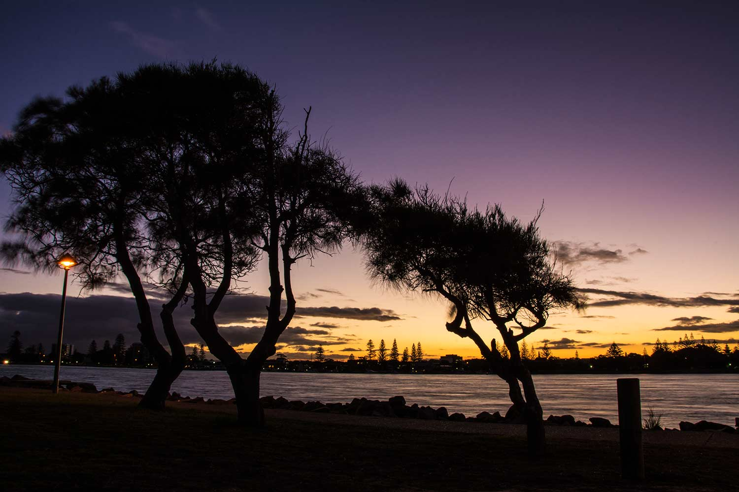 forster-tuncurry-reality-design-003