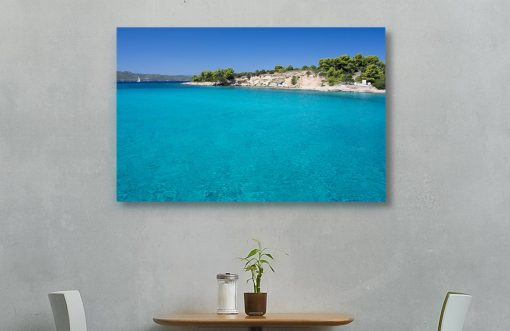 greek-islands-photography-canvas-reality-design