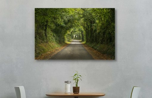 road-trip-france-normandy-photography-canvas-reality-design