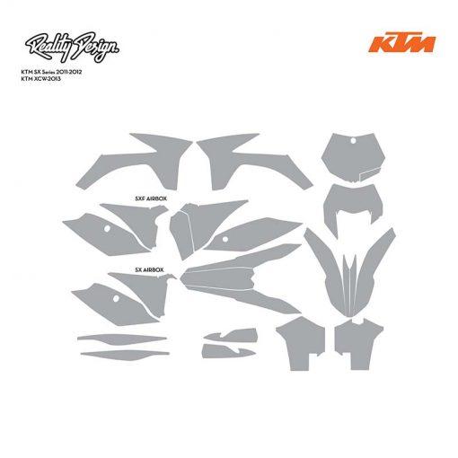 KTM-SX-Series-2011-2012-XCW-2013
