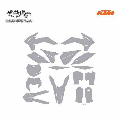 KTM-SX-XC-125-450F-2013-2014-2015-EXC-XC-W-XCF-W-2014---2016-01