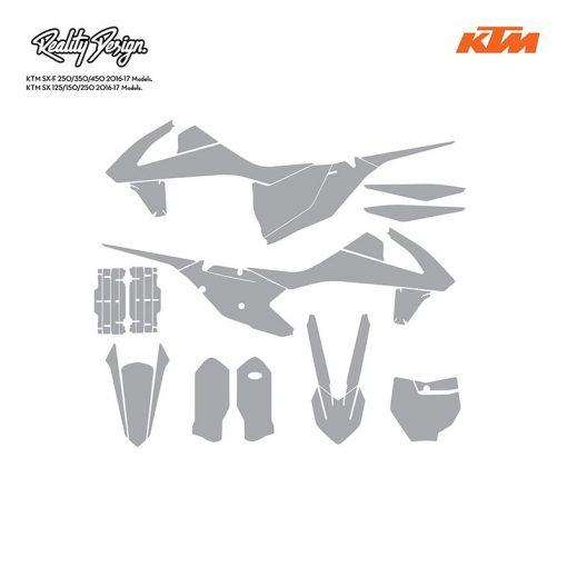 KTM_SX-F_250-350-450_SX_125-150-250_2016-17