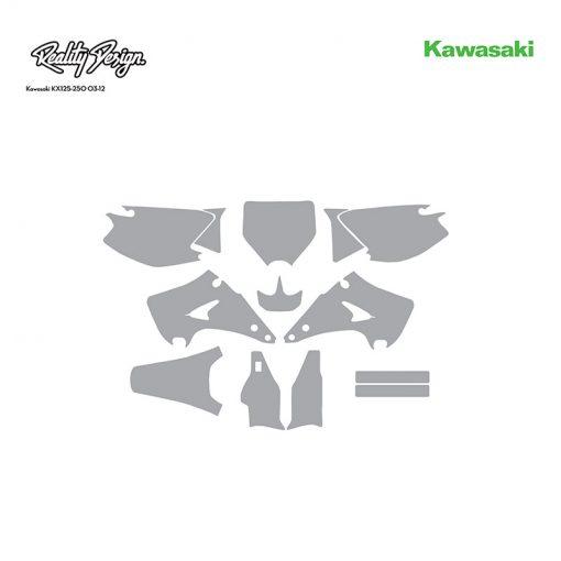 kawasaki-kx125-250-03-12