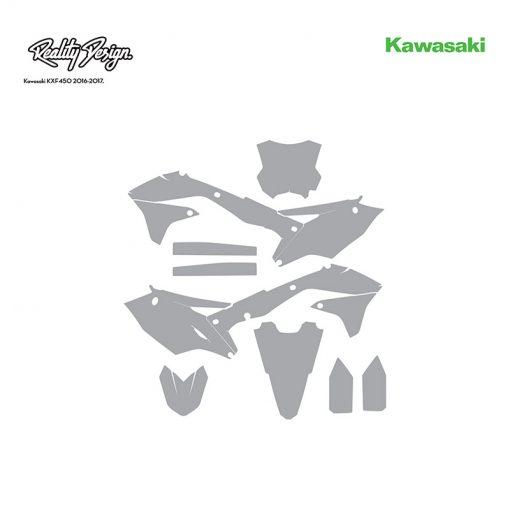 Kawasaki-KXF450-2016-2017