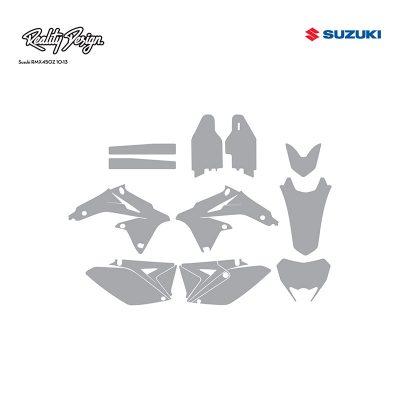Suzuki-RMX450Z-10-13 template
