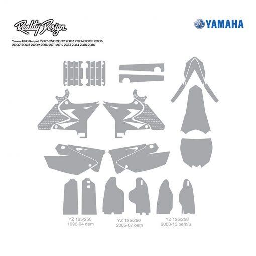 Yamaha-UFO-Restyled-YZ125-250-2002-2016