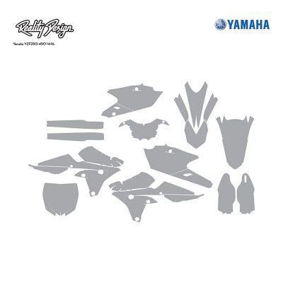 Yamaha-YZF250-450-14-16