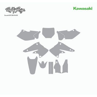 Kawasaki-KXF-250-04-05