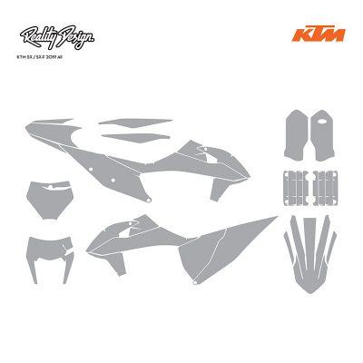 KTM-SX-SX-F-2019-All