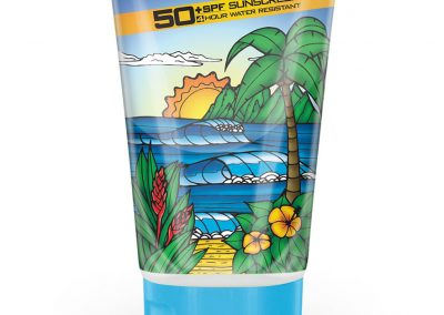 CARVE_SUNSCREEN_REALITY_DESIGN