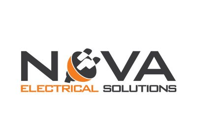 Nova_electrical_logo