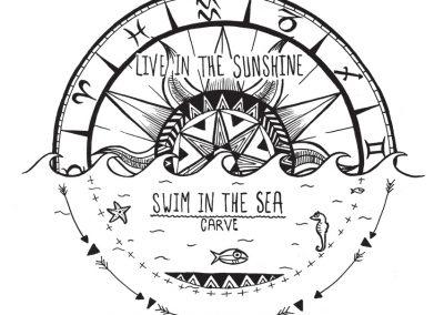 REALITY_DESIGN_SWIM_IN_THE_SEA