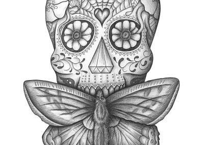 illustration_17_reality_design
