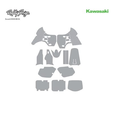 Kawasaki-KX500-88-04
