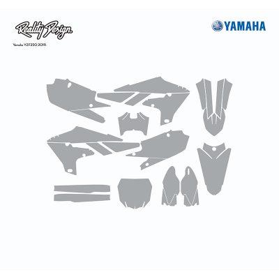 Yamaha-YZF250-2019
