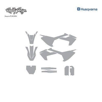 Husqvarna-TC-65-2016---01