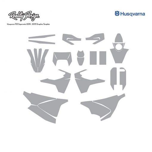 Husqvarna-701-Supermoto-2015---2019-01