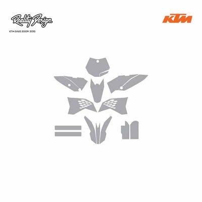 KTM-SX65-2009-2015