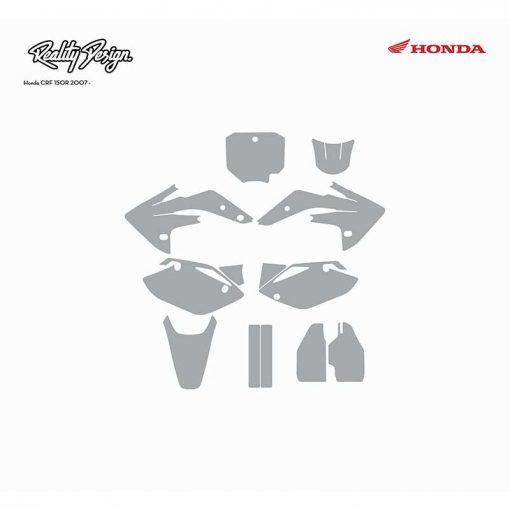 Honda-CRF-150R-2007----01